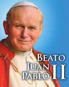 Beato Juan Pablo II