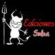 Ediciones Sedna: