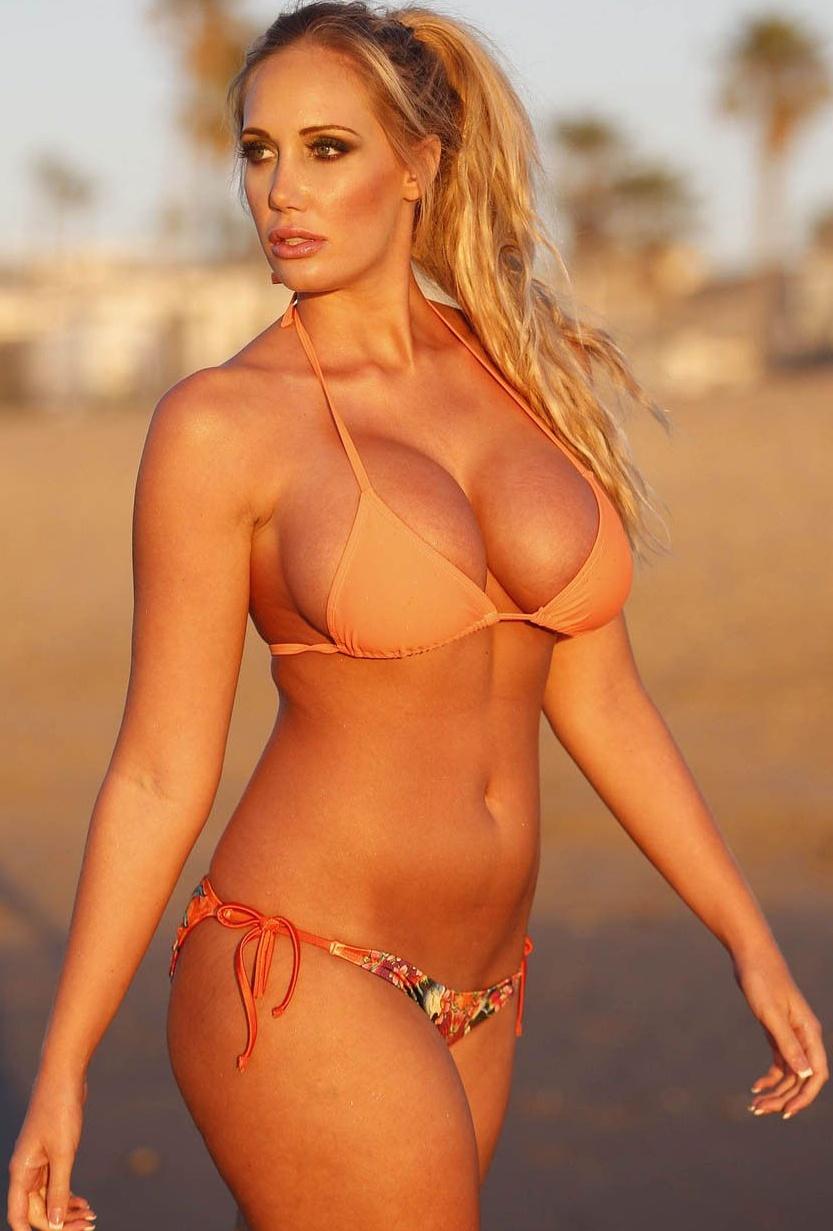 nudist naturist xxx resorts