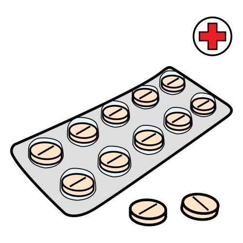 Gifs animados de pastillas - Imagui