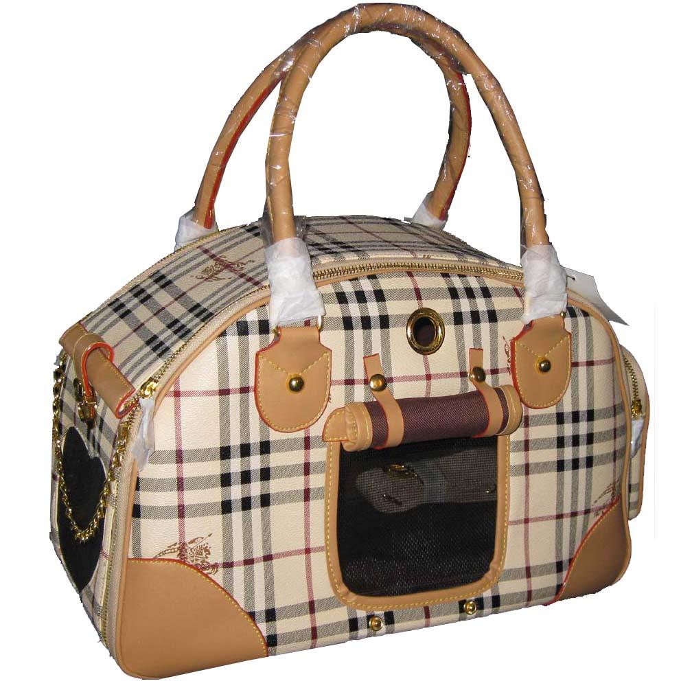 Bolsa De Transporte Para Cães Louis Vuitton : Petit chien c?es fashionistas