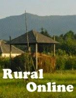 Rural Online