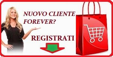 http://shop.foreverliving.it/index.php?f4o=load&f4m=tng_vshop_registration&f4a=module_tng_vshop_registration_PUBLIC_build_tng_vshop_registration_customer_type&my_sponsor_code=390300007216&my_sponsor_name=laura&my_sponsor_surname=leotta
