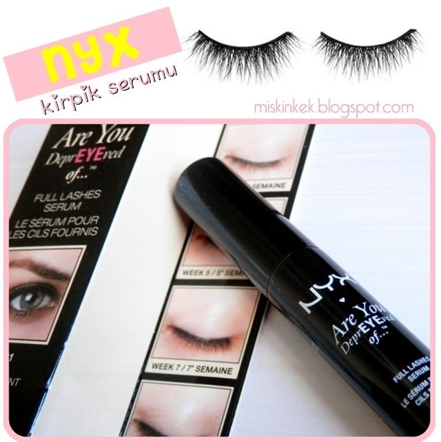 nyx-full-lashes-review-kirpik-serumu