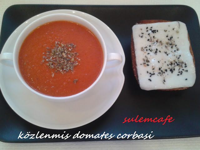 unsuz domates corbasi,diyet corbasi,ramazan icin corba