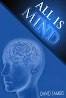 All is Mind book free download
