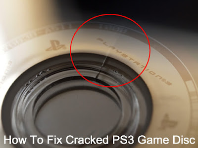 how to  cracked ps4 games