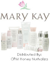 jom order Mary Kay