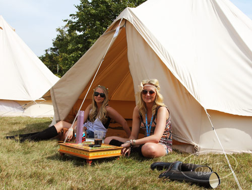 2011 proved to be a fabulous year for Hotel Bell Tent. Many thanks to everyone who played a part in all the fabulousness! Hereu0027s looking forward to an ...  sc 1 st  Hotel Bell Tent & Hotel Bell Tent: Welcome to the Hotel Bell Tent Blogger..