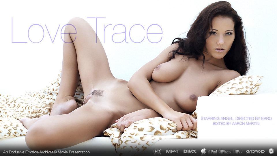 Angel_Love_Trace_II_vid1 SjgxxdwaZemaf 2013-05-12 Angel - Love Trace II (HD Video) 05280
