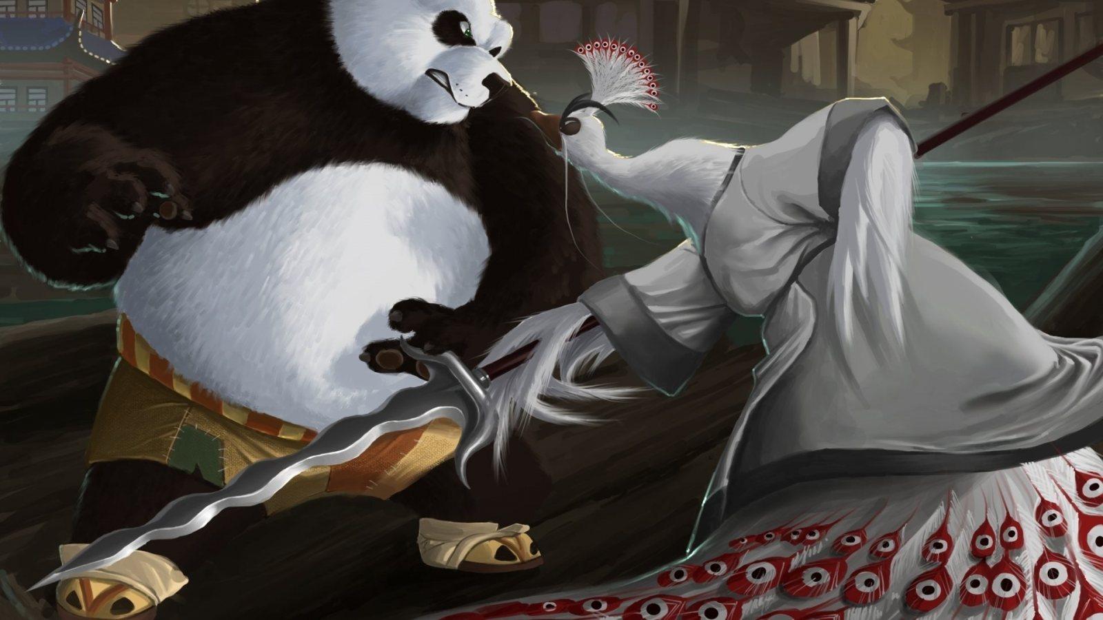 http://3.bp.blogspot.com/-G3yesGeTDP0/ULQgLQ4CwTI/AAAAAAAAHlY/KRZ1Tm4jGa8/s1600/kung-fu-panda-1600x900.jpg