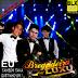Bregadeira De Luxu - CD Promocional Verão - 2015