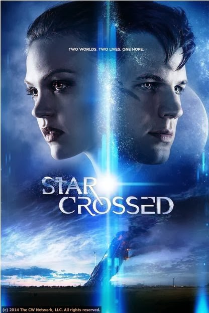 Star-Crossed on ETC