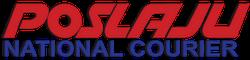 Penghantaran Untuk Pelanggan Di luar Kl/Selangor