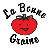 LA BONNE GRAINE