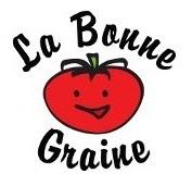 LA BONNE GRAINE