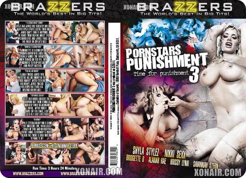 pornstar punishment full free