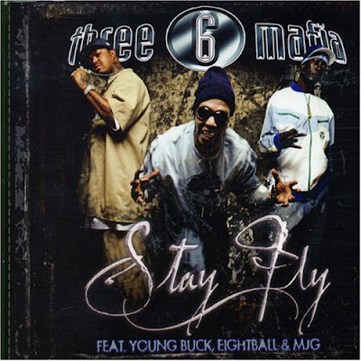 Three_6_Mafia-Stay_Fly-Promo_CDS-2006-HLSMP3