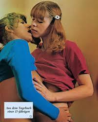 Tagebuch einer Siebzehnjährigen [1979]