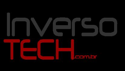 Inverso Tech