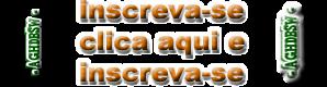 agaleriaheredivulgablogssiteswebsites