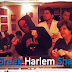 Dudes: The Greek Harlem Shake!
