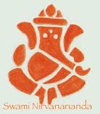 Associazione Shanti-Onlus