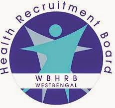 WBHRB Staff Nurse Vacancy 2015