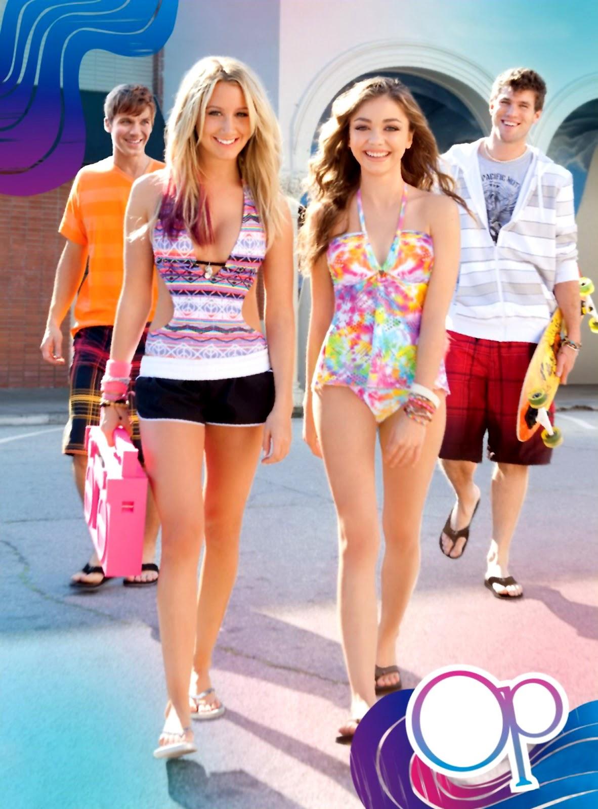 http://3.bp.blogspot.com/-G47zrYGPu3I/T8Q-HmqDVXI/AAAAAAAABO8/GdemItZVWfs/s1600/Ashley-Tisdale-and-Sarah-Hyland-Op-Spring-Summer-2012-Campaign-Photo-1.jpg