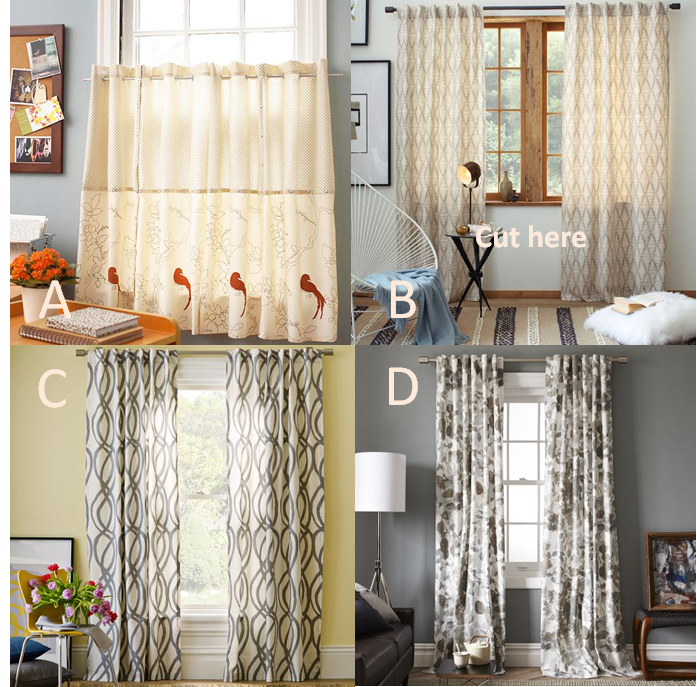 Diy Shower Curtain Valance Flame Curtains