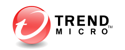 Trend Micro Titanium Antivirus Free Download With Serial Keys