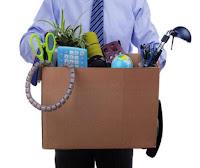 empleo, claves, cambiar de empleo