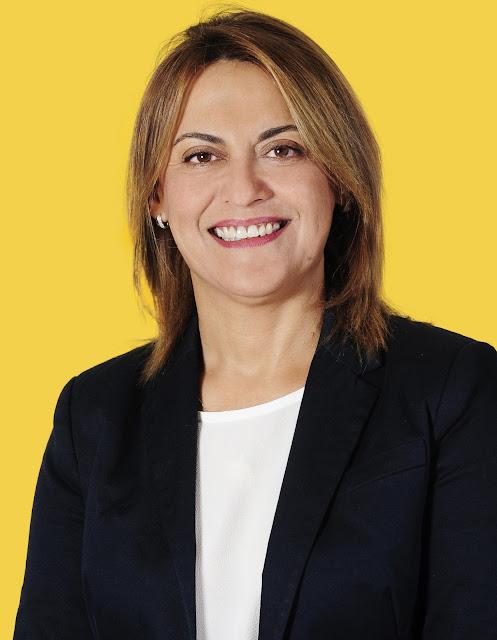 Preocupación por el IBI Gobierno Municipal Las palmas de Gran Canaria