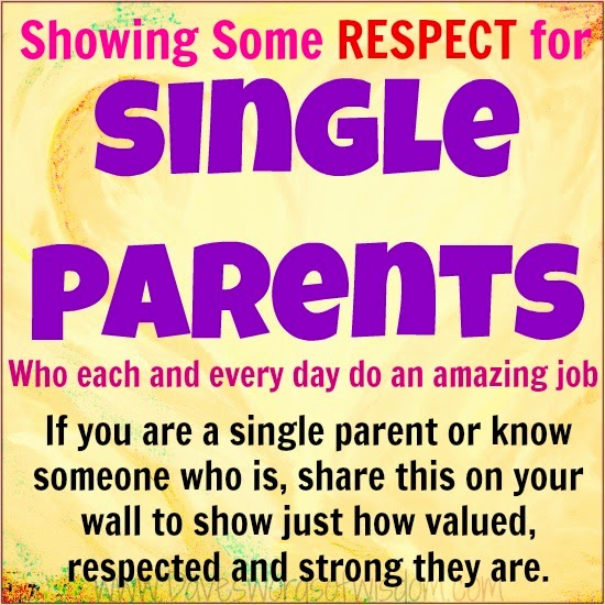 may single parents Single parents social meetings let's all meet for a nice chat on sunday, may 13th, at calle enrique jardiel poncela 8 from 17h till 19h free activity (no cost.
