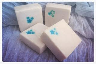 Jabón de Rosa Mosqueta 1
