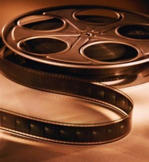 Assistir Filmes Gospel e Com Princípio Moral - On Line