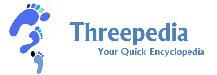 Threepedia