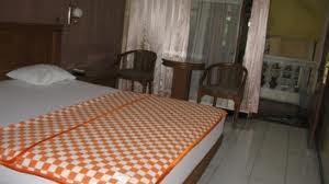 Hotel Puri Tumenggug