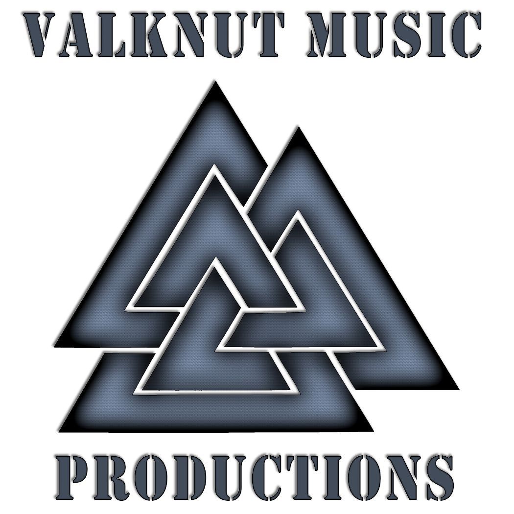 Valknut Music Productions