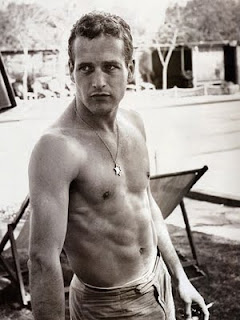 Paul Newman passed away from cancer