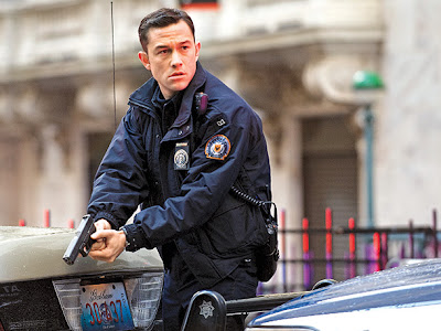 john blake the dark knight rises 2012 joseph gordon levitt nolan christopher