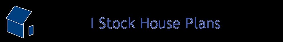 <center>I Stock House Plans</center>