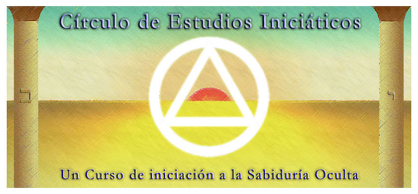 Círculo de Estudios Iniciáticos