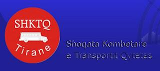 Shoqata e Transportit kërkon të rrisë me 700 lek çmimin e biletës