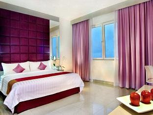 How to Choose Safe and Comfortable Hotel in Jakarta