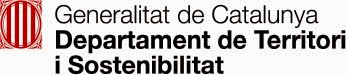 Departament de Territori i Sostenibilitad