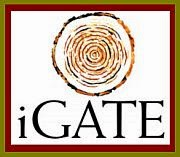 IGATE Freshers Walkin From 9th - 13th June 2014 in Noida