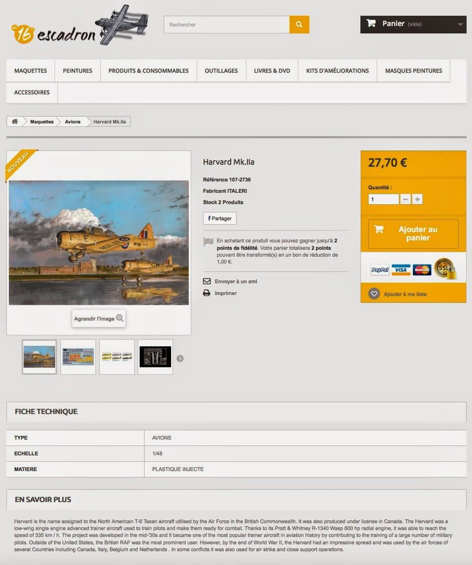 http://www.16escadron.eu/avions/10018771-harvard-mkiia-8001283027366.html