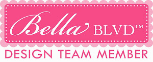 Bella Blvd 2013-2014 DT