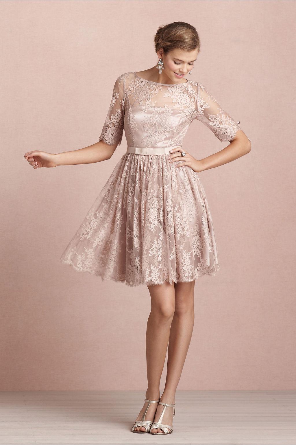 Y. A. Q. - Blog de moda, inspiración y tendencias: [Objeto del deseo ...